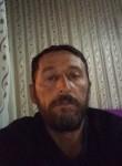 MUSTAFA , 45  , Adana