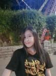 Ayra, 21, Almaty