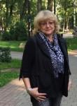 MARIZA5, 62  , Smolensk