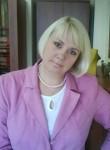 Tatyana, 52, Moscow
