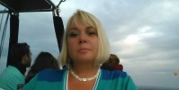 Tatyana, 53 - Just Me Photography 3