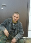 Nikolay, 42  , Mikhaylov