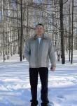 Aleks, 45  , Kumertau