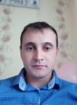 Serghei C, 30  , Tiraspolul