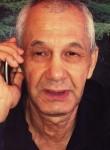 Aleksandr, 64  , Fershampenuaz