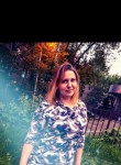 Olesya, 26  , Moscow