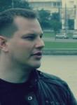 Vitaliy, 39, Minsk
