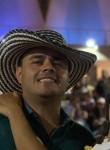 Christian, 33  , Bogota