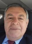 Nicholas, 59, Jacksonville (State of Florida)