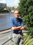 Bayras, 46, Moscow