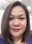 Angel, 29, Hua Hin