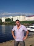 Leonid, 32  , Khimki