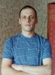 Igor, 32  , Volzhskiy (Volgograd)