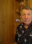 aleksandr, 65  , Kopeysk