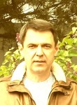 mikhail, 51, Moscow