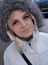 Alisa, 28, Russia, Saint Petersburg