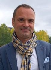 Aleks, 37, Russia, Novosibirsk