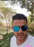 عادل, 36  , Cairo