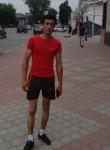 Nuriddin, 25  , Balashov