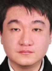 btmucn, 31, China, Beijing