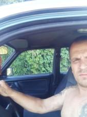 Lis, 37, Russia, Sanchursk