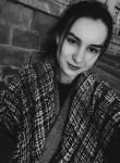 Darya, 20  , Moscow