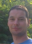 Miroslav, 36  , Cacak