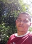 Jheson, 18  , Paragominas