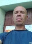 Юрий, 41 год, Хабаровск