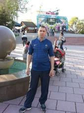ALEKSEY , 44, Kazakhstan, Almaty