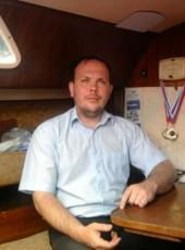 someone, 42, Russia, Adler