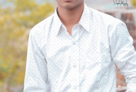 Khagend, 18 - Just Me