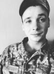 Denis, 24  , Kiev