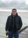 Varo, 19  , Yerevan