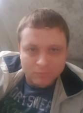 Zheka, 34, Abkhazia, Stantsiya Novyy Afon