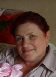 Tamara, 65  , Yurino
