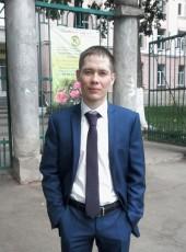 Dmitry, 28, Russia, Izhevsk