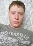 Evgeniy, 27  , Kartaly