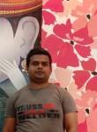 Amit, 18  , Dam Dam