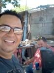 Omar perez, 35  , Heroica Matamoros