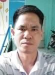 Thành Được, 43  , Ho Chi Minh City