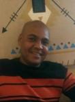 Adrian, 30  , Cape Town