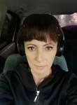 Margarita , 44, Yekaterinburg