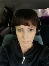 Margarita , 44, Russia, Yekaterinburg