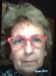 Nataliya, 60, Zelenograd