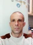 Vladimir, 45  , Vladivostok
