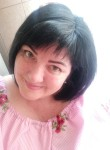 natalya, 48  , North York