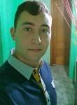 ivanillo23, 25 лет, Tortosa