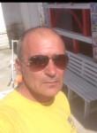 Ilirjan, 49 лет, Ladispoli