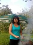 IREN, 42  , Novovolinsk